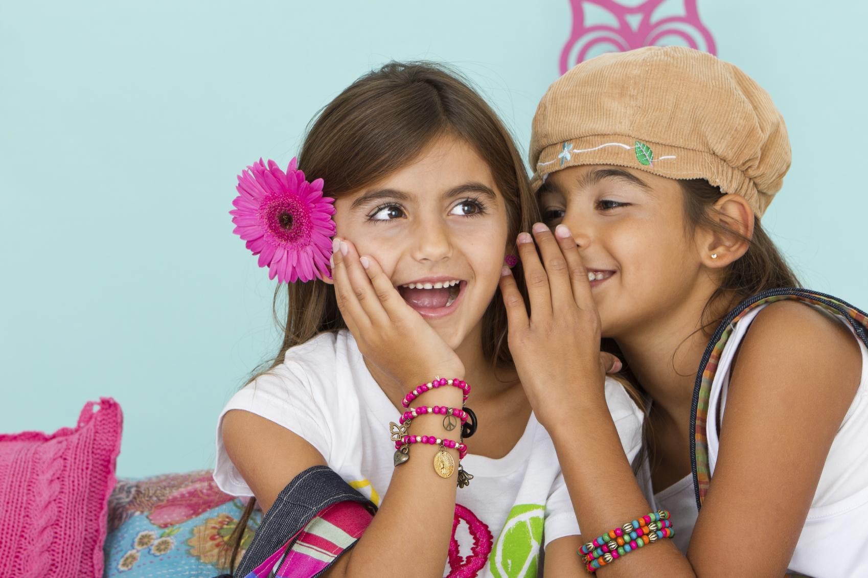 967aba44a05 Dé kinderschoenen outlet van Nederland - To Be Dressed