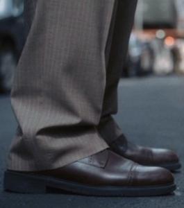 trousers-full-break