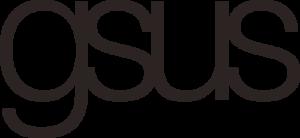 gsus logo