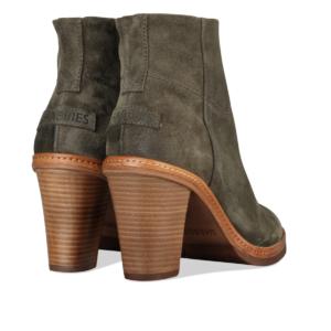 Zo gaan jouw Shabbies laarzen langer mee! To Be Dressed