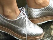 Pertini schoenen