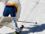 skibroek
