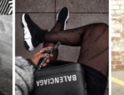 panty met print