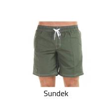 Sundek Zwembroek.Zwembroeken Trends 2019 To Be Dressed