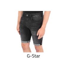 G-Star korte broek
