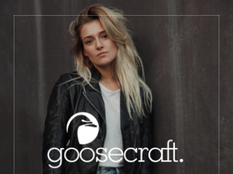 Goosecraft Sale