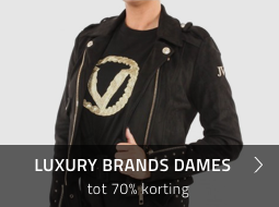 LUXURY BRANDS DAMES