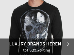 LUXURY BRANDS HEREN