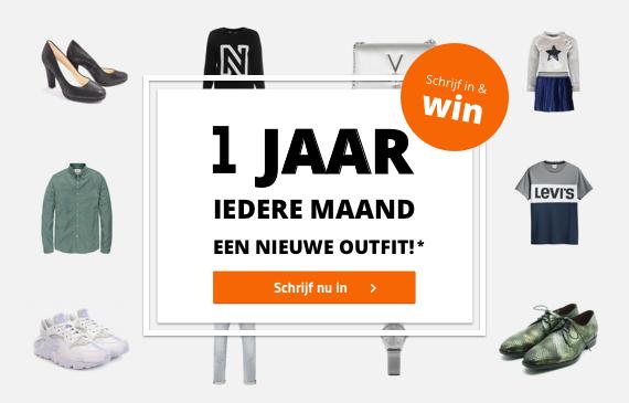 12b4754463f ToBeDressed.nl | Merkkleding en schoenen | Dé online outlet