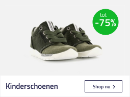 kinderschoenen-feb