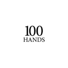 100HANDS