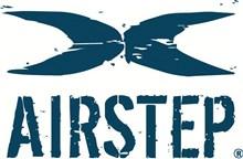 Airstep