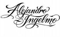 Alejandro Ingelmo