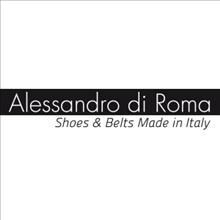 Alessandro di Roma