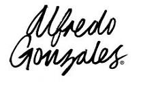 Alfredo Gonzales