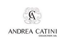 Andrea Catini