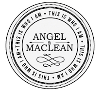 Angel & Maclean