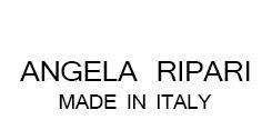 Angela Ripari