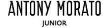 Antony Morato Junior