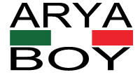 Arya Boy