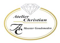 Atelier Christian