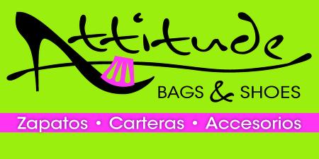 Attitude Bags