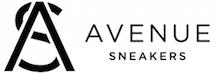 Avenue Sneakers