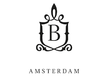 B Shoes Amsterdam