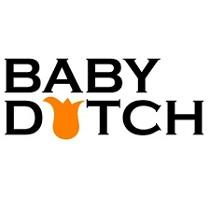 Baby Dutch