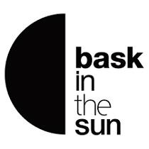 Baskinthesun