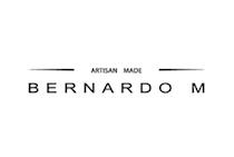Bernardo M42