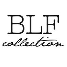 BLF Collection