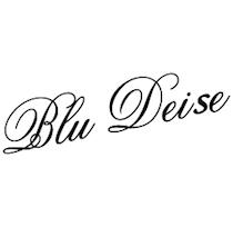 Blu Deise