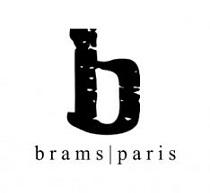 Brams Paris