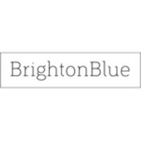 Brighton Blue