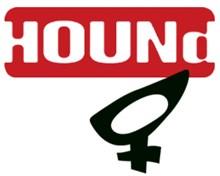 By Hound
