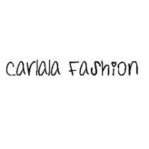 Carlala