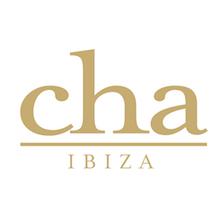 Cha Ibiza