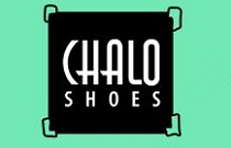 Chalo shoes