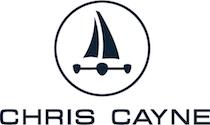 Chris Cayne
