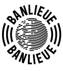 Clan de Banlieue