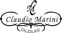 Claudio Marini