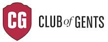 Club of Gents