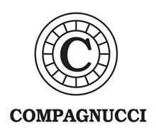 Compagnucci