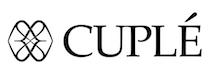 Cuplé