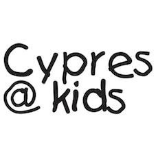 Cypres@kids