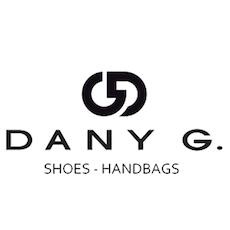 Dany G