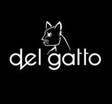 Del Gatto