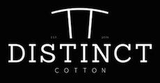 Distinct Cotton