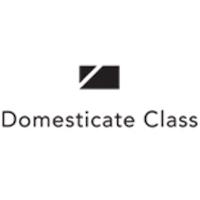 Domesticate Class